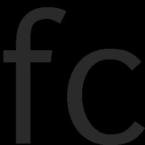 fc-favicon2