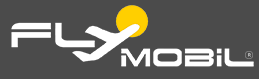 Fly_Mobil